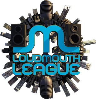 Loud Mouth League