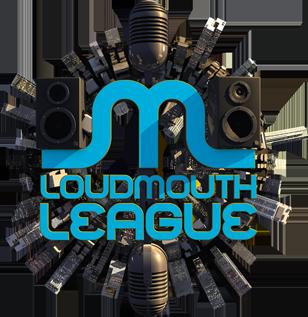 Loud Mouth League